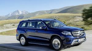 Get spinny assured used cars at best prices in delhi ncr with easy finance and rc transfer option. Mercedes Benz Gls 400 4matic Petrol Launched In India Priced Inr 82 90 Lakhs Ex Showroom Delhi Mymotorwheels