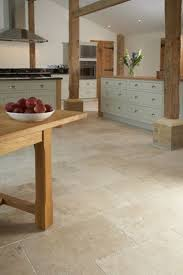 limestone tiles kitchen: stonells stone picture gallery featuring its range of limestone slate marble basalt and travertine stone designs for kitchens bathrooms and wet rooms