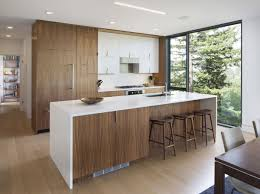 best kitchen designs. The Best Kitchen Design Ideas Designs I