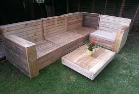 furniture out of wooden pallets. Sofa Out Of Pallets Photo 8 Outdoor Furniture Made From Wooden Ordinary How To Make Patio Wood Passo A