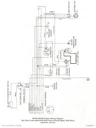 mercruiser 5 0 wiring diagram mercruiser image mercruiser wiring schematics mercruiser auto wiring diagram on mercruiser 5 0 wiring diagram