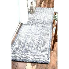 gray runner rug yellow runner rug yellow gray runner rug bright yellow runner rug charcoal gray
