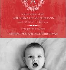 Birth Announcement Quotes Best Birth Announcement Quotes For Baby Boy Madhurbatter