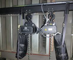 kuli and liftket hoists harrison fabrication lifting ltd Liftket Chain Hoist Wiring Diagram Liftket Chain Hoist Wiring Diagram #20 120 Volt Hoist Motor Wiring