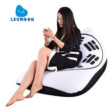 Comfort Chair Price Compare Prices On Chinese Furniture Chairs Online Shopping Buy