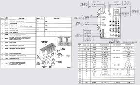 1994 dodge dakota wiring diagram 1994 Dodge Dakota Wiring Diagram 1997 dodge dakota radio wiring diagram wiring diagrams · faq general info common problems factory service manuals wiring diagram for 1994 dodge dakota