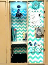 locker accesories locker chandelier school locker accessories mini locker chandelier