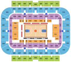 Uw Milwaukee Panther Arena Seating Chart Uwm Panther Arena Seating Chart Milwaukee