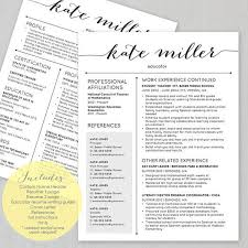 Resume Templates For Teachers - Free Letter Templates Online - Jagsa.us