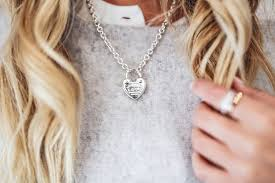 love lock necklace wallpaper gallerychitrak