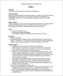 User Manual Template Word Free Sample Training Samples Download ...