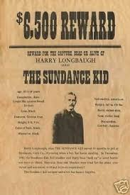 35 Best Old West Wanted Posters Images Old West Old West