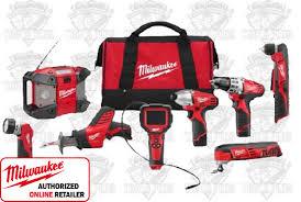 milwaukee tool kit. milwaukee tool kit
