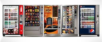 Vending Machines San Diego Gorgeous Vending Machines And Office Coffee Service San Diego Munch A Bunch