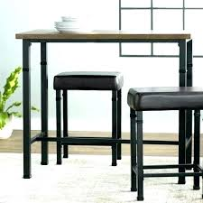 tall bistro table. Bistro Tables For Sale Tall Table Dining Room