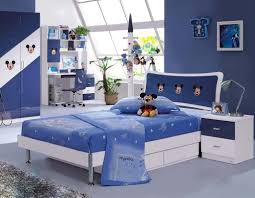 mickey mouse room decor uk