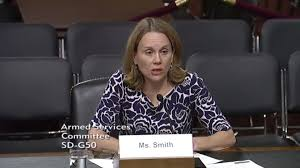 Julianne Smith before the Senate Armed Services Committee | Center for a  New American Security (en-US)