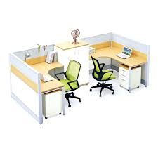 office cubicle designs. home office: nice office cubicle design inspirations full size designs