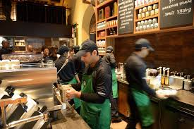 starbucks marketing plan expert essay writers starbucks marketing plan