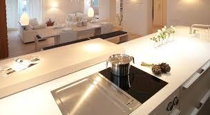 Planit Kitchen Design Bulthaup Market Planit