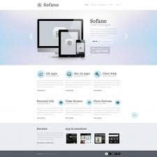 Web Design Business Plan Template Archives - Elplural.co Best Web ...