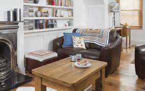 decorating designer small sets class ideas sofa jobs dining design table delft syllabus designs android living