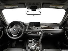 bmw 3 series 2015 interior. 2015 bmw 3 series sedan 328i xdrive awd south africa centered wide dash shot bmw interior