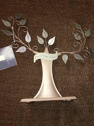Hallmark Family Tree Photo Display Stand 1000 Hallmark The Family Tree Photo Metal Display Stand 100 Frames 31