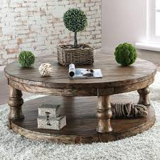 rustic round coffee tables furniture of rustic round coffee table industrial rustic coffee table with wheels rustic round coffee tables