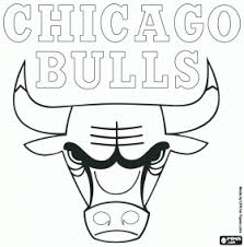Small Picture Bulls Coloring Sheets Gray Zebu Bullpng Coloring Pages Maxvision