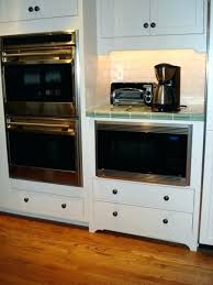 double oven microwave combo. Kitchenaid Microwave Oven Combo Wall And Index With Double Plans Reviews A
