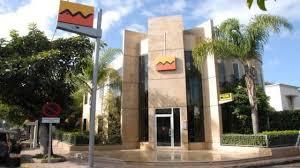 Atijari Wafa Banc Bank Turned Think Tank Attijariwafas Newest Foray