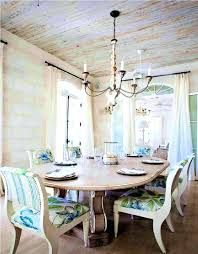 beach cottage chandeliers beach cottage style lighting beach cottage style chandeliers hmpn by liner