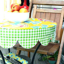 vinyl tablecloths elastic j3444 patio table cloth fitted vinyl tablecloth with umbrella hole round tablecloth with