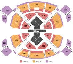 Cirque Du Soleil Love Theatre Mirage Las Vegas Tickets