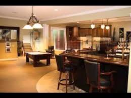 basement rec room ideas. Exellent Room Simple Basement Rec Room Ideas On Rec Room Ideas