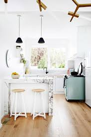 Mint Green Kitchen Accessories 6 Small Space Tips From Lifestyle Fashion Blogger Bec Judd