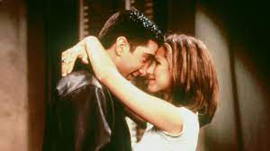 Aug 10, 2021 · jennifer aniston and david schwimmer are rumored to be dating. 1qh1brr0nkmfsm