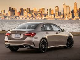 Customize your 2021 glc 300 suv. Mercedes Benz Lease Offers Lease A Mercedes Benz Near Woburn