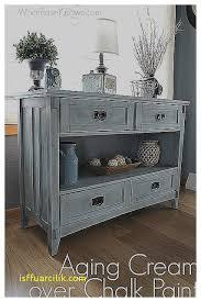 chalk paint furniture ideasDresser Luxury Chalk Paint Dresser Ideas Chalk Paint Dresser