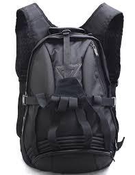 new ds waterproof motorcycle backpacks helmet bags knight bag motor ride outdoor multi purpose amphibious backpack motor backpack helmet bag waterproof
