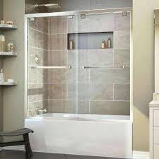 home depot bathroom tubs bathtub shower doors bathtubs the home depot bathroom bathtub shower doors home home depot bathroom