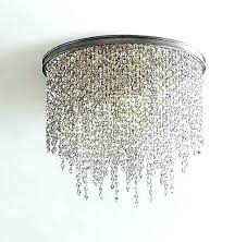 ceiling mount crystal chandelier semi flush mount crystal chandelier flush mount mini chandelier small flush mount