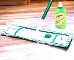 floor duster dry mop for hardwood floors best wet mop for d floors awesome ideas floor