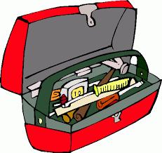 tool bag clipart. download tool bag clipart i