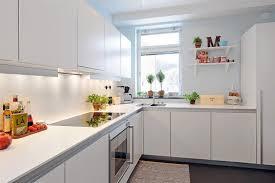 Interior Design Ideas Kitchen interior design for small kitchen small kitchen interior design ideas kitchen ideas style