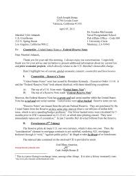 cover letter format harvard law cover sample school x cover letter gallery of sample cover letter harvard