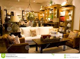 Small Picture Home Decor Stores Tampa Amazing Home Design Amazing Simple In Home