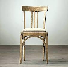 wooden chair cushions restoration hardware chairs wooden chair with cushion chair cushion restoration hardware in perennial wooden chair cushions