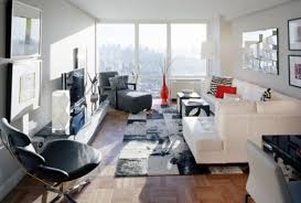 The Epic  W ST ST Apartments For Sale  Rent In Midtown - Nyc luxury studio apartments
